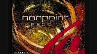 Watch Nonpoint Broken Bones video