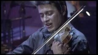 Vasco Rossi, Fabrizio De André (1998), Fabrizio De André (1981) - Amico Fragile
