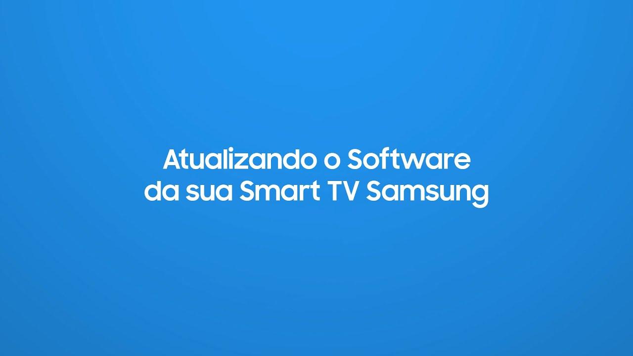 www.samsung.com
