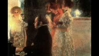 Franz Schubert -- Sonate in C-Dur zu vier Händen: «Grand Duo», D812 (Barenboim, Lupu)