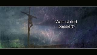 Stigmata - Der Fall der Terese Neumann