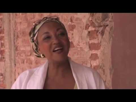 SENEGAL Documentary, Discovery, History