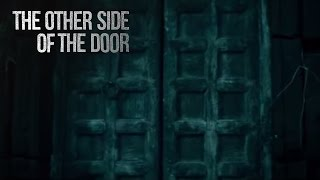 The Other Side of the Door | Watch it now on Blu-ray, DVD & Digital HD | 20th Century FOX