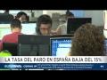 euronews  en espa  ol  Live Stream