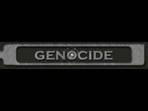 Genocide (online game) | Wikipedia audio article - YouTube