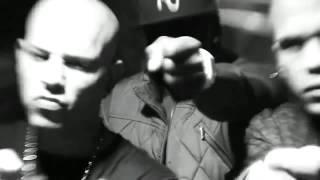 La 40 - Kendo Kaponi (Official Video)