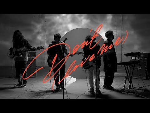 Download  Coldiac - Don't Love Me    Gratis, download lagu terbaru