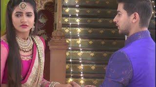 """Shocking ! Chakor to get married to Vivan In Serial """"Udaan"""""""