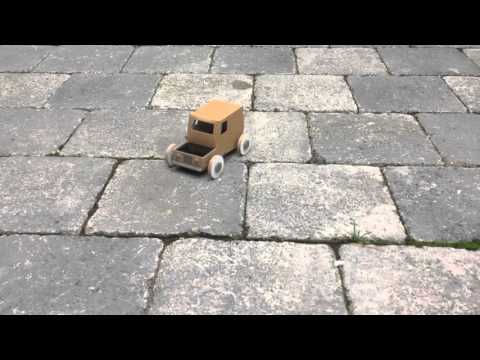 Solaire Qui Voiture Autogami Roule Autogami Voiture Tl1cFKJ3u