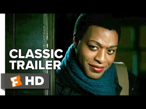 Kinky Boots 2005   1  Chiwetel Ejiofor Movie