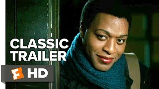 Kinky Boots 2005 Official Trailer 1 - Chiwetel Ejiofor Movie