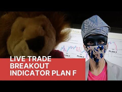 live-trade-breakout-menggunakan-indicator-plan-f-(15/04/2020)