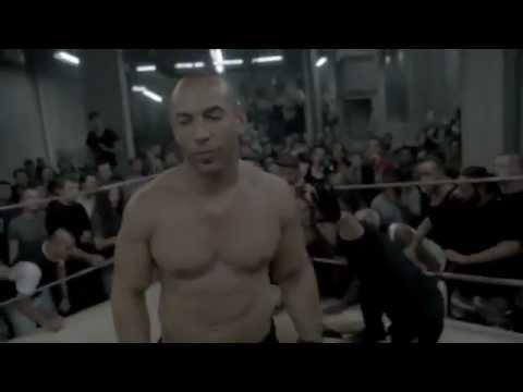 NOS Energy Drink - No Nonsense commercial - YouTube