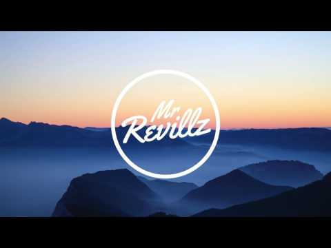 No Sleep ft. Gia Koka - Born To Lose (Severo Remix)