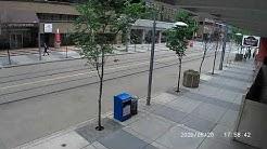 Calgary 7 Ave SW