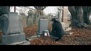 Ek Teri Yaad- Bilal Saeed New Song (Full Song)