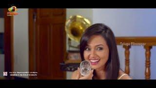 Sana Khan Back 2 Back Scenes | వేడి పుట్టిస్తున్న సనా ఖాన్ | Gajjala Gurram Latest Telugu Movie