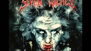 Watch Seven Witches Lilith video