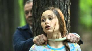 Следователь Тихонов  2016 премьера сериала смотреть онлайн анонс