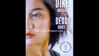 FULL ALBUM Dike Ardilla Deddy Dores Berikan Setitik Air 2003
