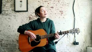 Rachel Sermanni - Ae Fond Kiss (Trad. Robert Burns)