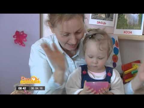 #километрыдобра - Николай Кулеба (ICTV)