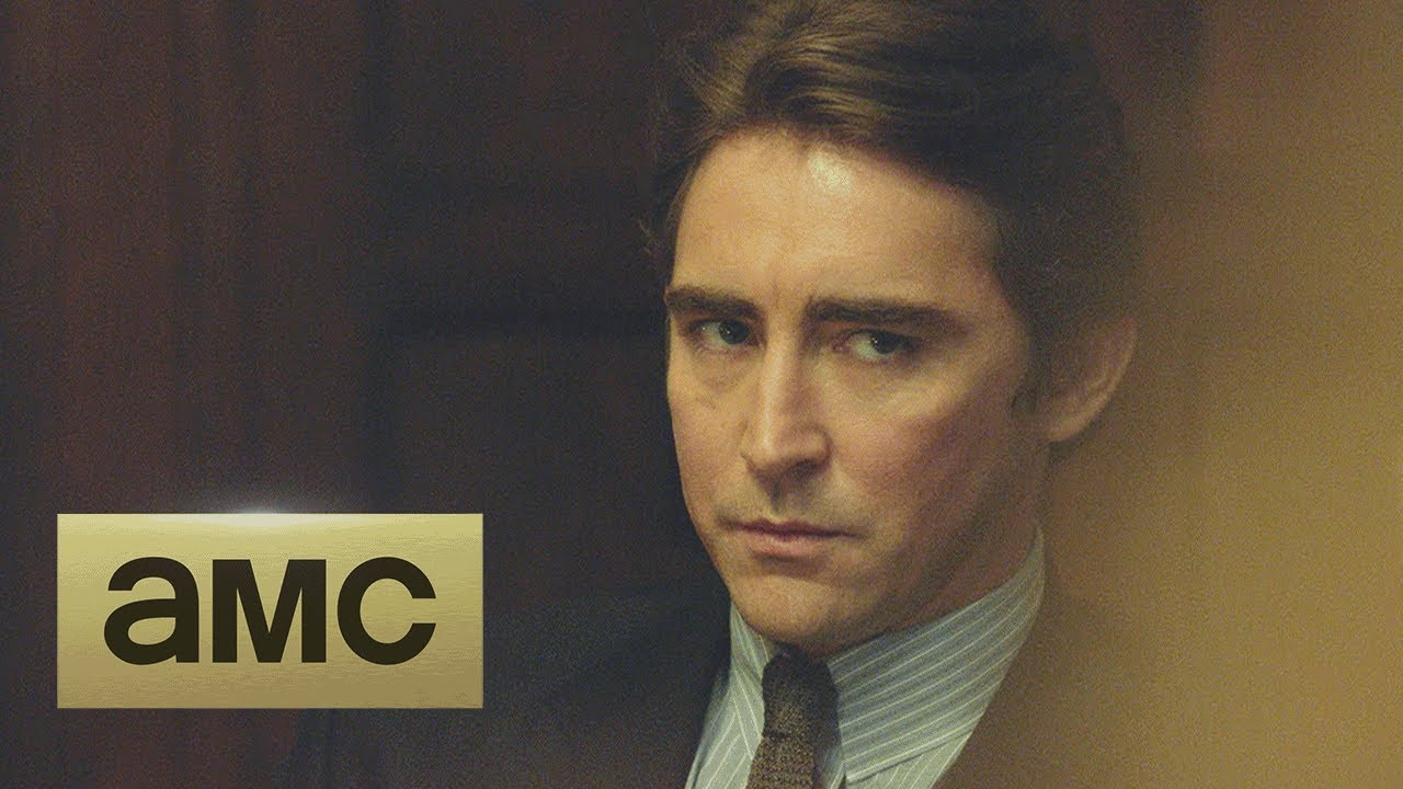 Download Talked About Scene: Episode 103: Halt and Catch Fire: High Plains Hardware