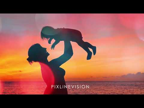 mother's-day-special-video-|-mothers-day-status-#happy-mother's-day-2019
