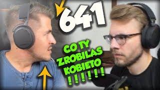 """Paulinka prankuje Izaka - """"Upuściła jego myszkę"""" #641 Najlepsze oddshoty - PAGO RAGE - SAJU FAIL"""