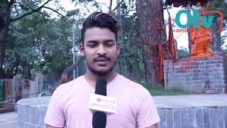 Nepal Idol बाट निस्किए पछी पहिलो पटक मिडियामा आएर बोले Afsar Ali | Nepal Idol - Afsar Ali