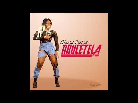 Nkuletela (Audio) - Sharon Peyton