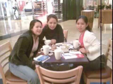 cute Philippine ladies in Dubai