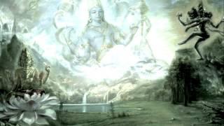 Saranambhava Karunamayi Kurudeena Dayalo - by Srirangam Gopalaratnam