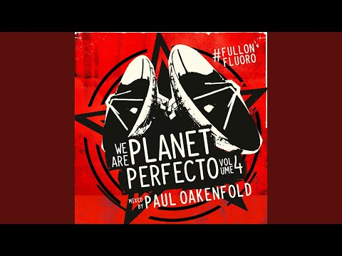 Hold That Sucker Down (Paul Oakenfold 'Stateside' Radio Edit)