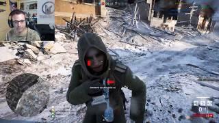 Battlefield 1 Lo bueno siempre dura poco