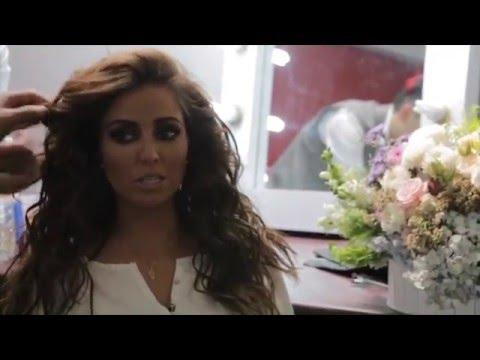 Jeans - Dame Dame Deja Vu (Detras De Camaras) from YouTube · Duration:  16 minutes 16 seconds