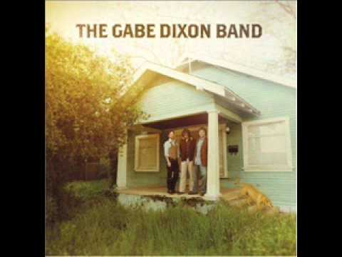 Ever After You - Gabe Dixon Band