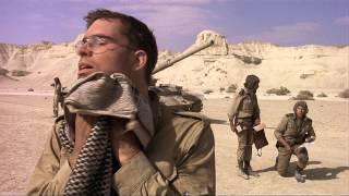 Bête De Guerre, La (VF) - Bande Annonce