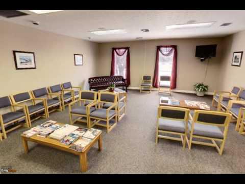 Wilmington Internal Medicine Wilmington Nc Physicians