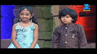 Mayadweepam - Episode 22 - March 08, 2014