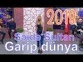 Səidə Sultan Garip Dünya 2018 mp3