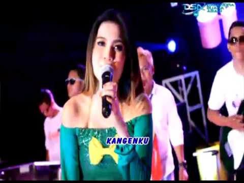 Download  TOKYO NGANJUK FULL HD - NELLA KHARISMA FEAT CAK RULL Gratis, download lagu terbaru