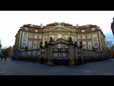 Münster Germany | Travel Video