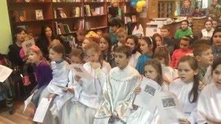 WOA in Slovyansk головне свято року!