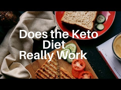 does-the-keto-diet-actually-work---weight-loss-diet