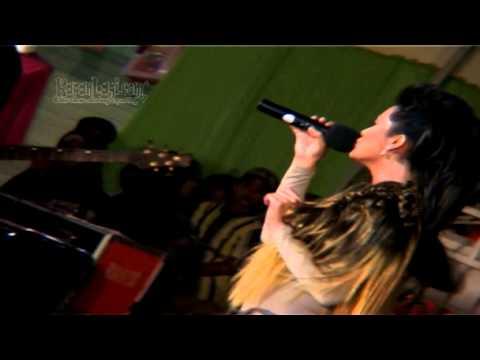 3 DIVA Reunian di Konser KFC Adu Bintang 2