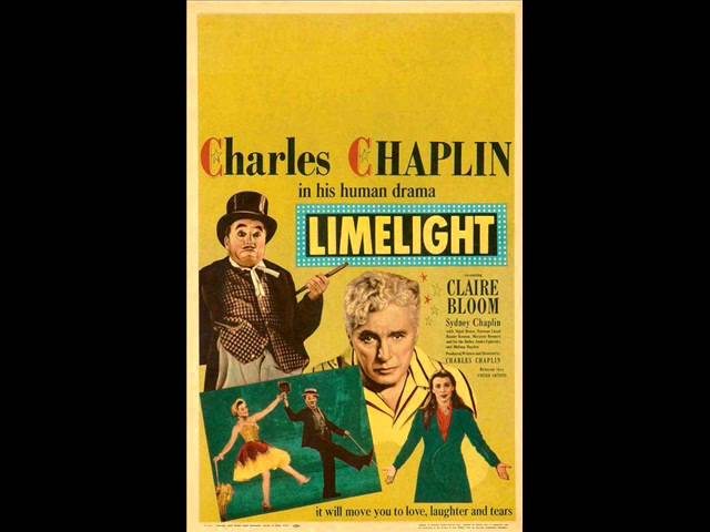 charlie-chaplin-limelight-music-theme-achiko-kinkladze