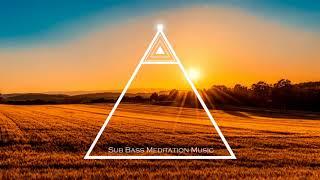 Sleep Meditation Music, Music for Positive Energy, Chakra Healing Meditation Music