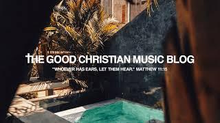 Hyper Fenton & Moflo Music - Focus On Me (HGHTS Remix)