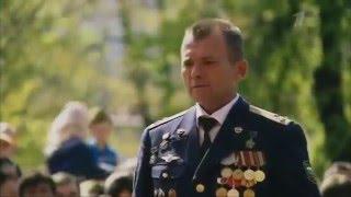 Посвящается Победе в Великой Отечественной войне